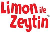 Limon ile Zeytin