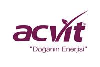 Acvit