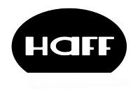 Haff & More