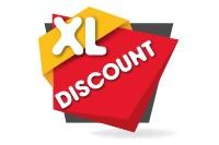 XLDıscount