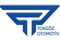 Tokgöz Otomotiv
