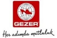 GEZER AYAKKABI