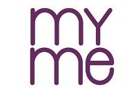 MyMe Cosmetics