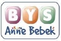 BYS ANNE BEBEK
