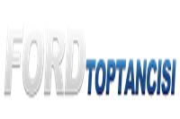 FordToptancısı
