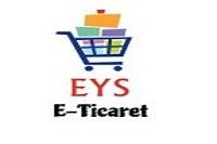 Eys E-Ticaret