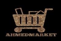 AHMEDMARKET