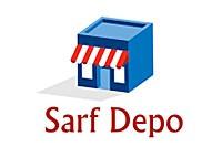 Sarf Depo