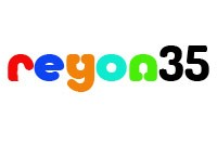 reyon35