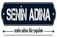 seninadina
