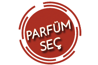 Parfümbank