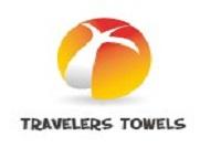 Travelers Towels