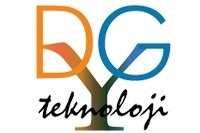 DYG Teknoloji
