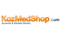 Kozmed Shop
