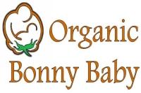 organicbonnybaby