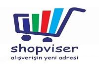 Shopviser