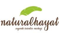 Naturalhayat