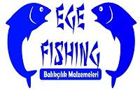 Ege Fishing