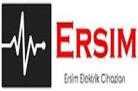 Ersim Elektrik