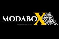 Modabox