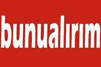 BUNUALIRIM