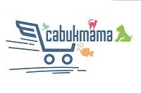 Cabukmama