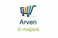 Arven E-mağaza