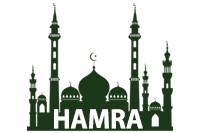 Hamramakina