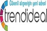 TRENDİDEAL