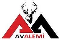 AvAlemi