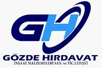 GÖZDE HIRDAVAT