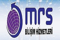 mrsbilisim
