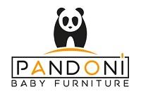 Pandoni