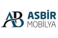 Asbir Mobilya