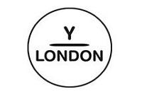 Y-London