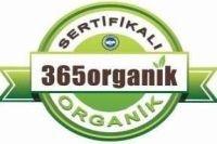 365 Organik