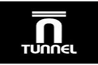 TunnelSporMagazasi