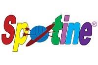Spotine