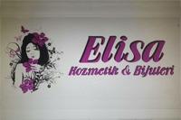 Elisa Kozmetik & Bijuteri
