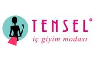TENSEL