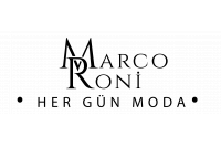 MARCORONİ