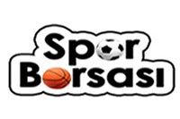 Spor Borsası