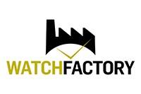 Watchfactory