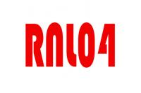 RNL04