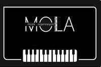 MolaMuzik