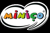 Miniço