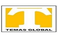 GLOBAL TEMAS