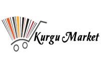 Kurgu Market