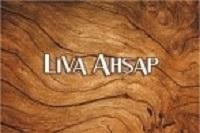 Liva Ahşap