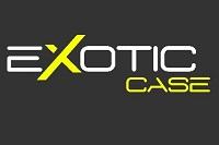 exoticcase